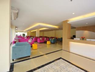 暹罗R-Con酒店