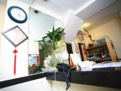 Inntide Guest House | Cheap Hotels in Hong Kong
