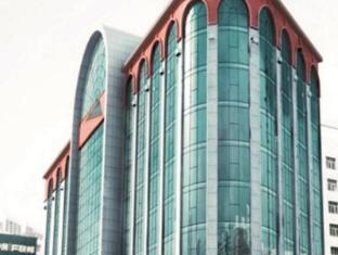 /ji-hotel-changsha-helong-stadium-branch/hotel/changsha-cn.html?asq=jGXBHFvRg5Z51Emf%2fbXG4w%3d%3d