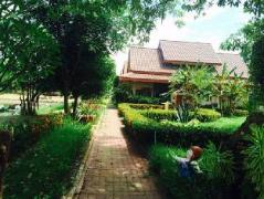 Ploynamkang Resort | Thailand Cheap Hotels