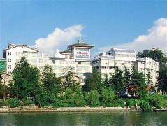 Jin-Tone Guilin Grand Hotel   Hotel in Guilin
