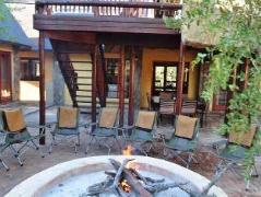 Gem Bateleur Lodge | Cheap Hotels in Hoedspruit South Africa