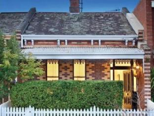 Boutique Stays Clarendon Place Holiday House