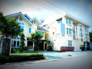 KH Hotel Kokkine