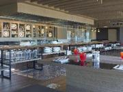 Azure Pool Bar & Cafe