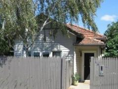 Boutique Stays Clifton Park Holiday House Australia