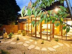 Sticky Rice Villas Australia