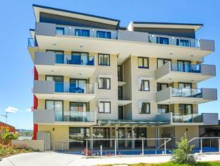/gladstone-central-plaza-apartment/hotel/gladstone-au.html?asq=jGXBHFvRg5Z51Emf%2fbXG4w%3d%3d