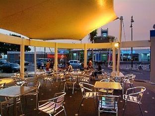 Blue Bay Resort Pangkor - Esplanade Dining