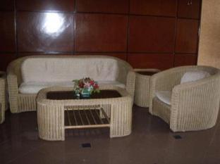 Blue Bay Resort Pangkor - Interior