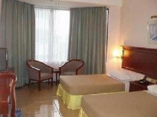Blue Bay Resort Pangkor - Guest Room