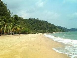 Blue Bay Resort Pangkor - Surroundings