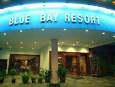 Blue Bay Resort | Malaysia Hotel Discount Rates