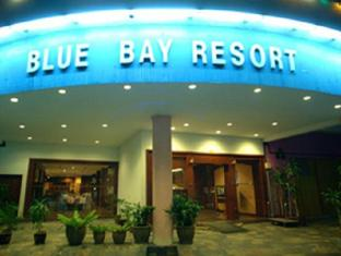 /blue-bay-resort/hotel/pangkor-my.html?asq=jGXBHFvRg5Z51Emf%2fbXG4w%3d%3d