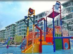 My Resort Hua Hin A303 | Thailand Budget Hotels