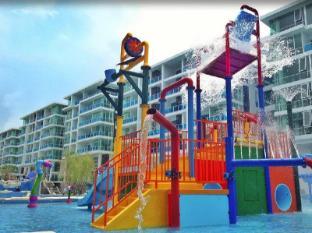My Resort Hua Hin A303
