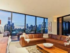 Boutique Stays The Skyline Arena Apartment Australia