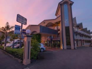 /beachcomber-inn-picton/hotel/picton-nz.html?asq=jGXBHFvRg5Z51Emf%2fbXG4w%3d%3d