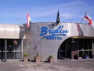 /es-es/brylin-motel/hotel/rotorua-nz.html?asq=vrkGgIUsL%2bbahMd1T3QaFc8vtOD6pz9C2Mlrix6aGww%3d