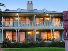 Peppers Carrington Resort | New Zealand Budget Hotels