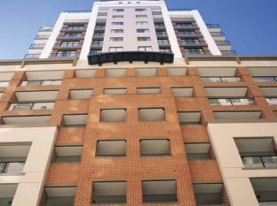 APX Hotels Apartments Darling Harbour