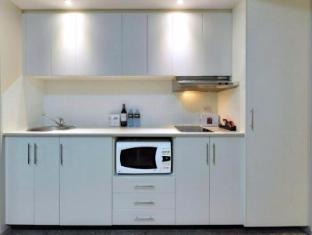 APX Darling Harbour Sydney - Kitchen