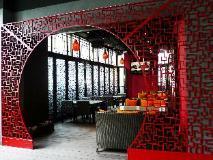 Hong Kong Hotels Booking Cheap | breeze lounge