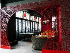 Lan Kwai Fong Hotel @ Kau U Fong | Hong Kong Hotels Booking