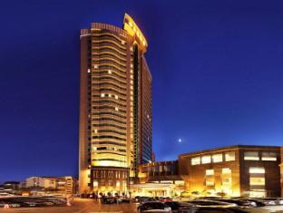 /ningbo-nanyuan-hotel/hotel/ningbo-cn.html?asq=jGXBHFvRg5Z51Emf%2fbXG4w%3d%3d
