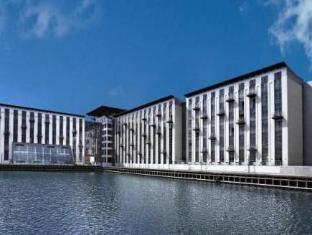 /it-it/copenhagen-island-hotel/hotel/copenhagen-dk.html?asq=jGXBHFvRg5Z51Emf%2fbXG4w%3d%3d
