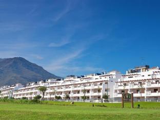 /tryp-estepona-valle-romano-golf-hotel/hotel/estepona-es.html?asq=jGXBHFvRg5Z51Emf%2fbXG4w%3d%3d