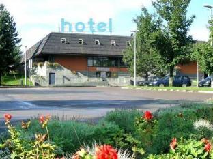 /hotel-grabovac/hotel/plitvice-national-park-hr.html?asq=jGXBHFvRg5Z51Emf%2fbXG4w%3d%3d