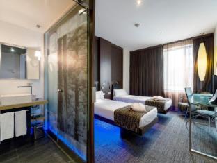 โรงแรมเปอตี พาเลซ เพรสซิเดนท์ กาสเตยานา