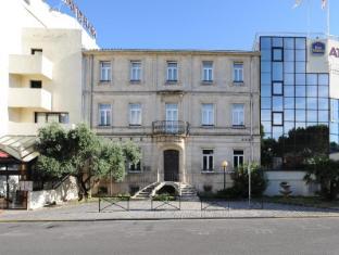 /ca-es/best-western-atrium/hotel/arles-fr.html?asq=jGXBHFvRg5Z51Emf%2fbXG4w%3d%3d