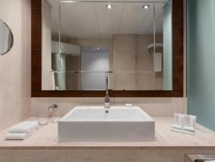 그랜드 호텔 켐핀스키 제네바 제네바 - 화장실