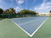 sports and activities | Abu Dhabi Hotels