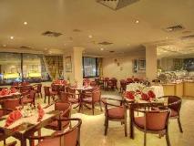 coffee shop/cafe   Abu Dhabi Hotels