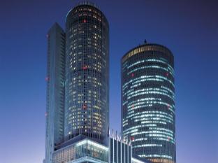 /ko-kr/nagoya-marriott-associa-hotel/hotel/nagoya-jp.html?asq=vrkGgIUsL%2bbahMd1T3QaFc8vtOD6pz9C2Mlrix6aGww%3d