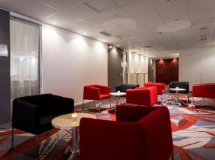 Hotel Birger Jarl Stockholm - Meeting Room