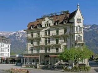 /carlton-europe-hotel/hotel/interlaken-ch.html?asq=GzqUV4wLlkPaKVYTY1gfioBsBV8HF1ua40ZAYPUqHSahVDg1xN4Pdq5am4v%2fkwxg