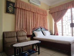 Minh Thoai Hotel