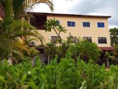 Earthwalkers Guest House | Cambodia Budget Hotels