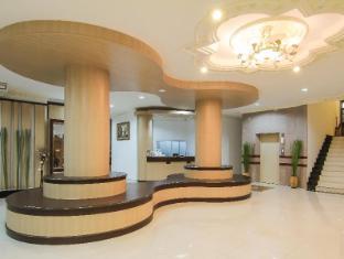 /leelawadee-grand-hotel/hotel/udon-thani-th.html?asq=jGXBHFvRg5Z51Emf%2fbXG4w%3d%3d