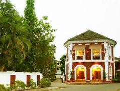 Welcom Heritage Panjim Peoples Hotel | India Budget Hotels