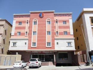 /blue-sands-palace/hotel/al-khobar-sa.html?asq=5VS4rPxIcpCoBEKGzfKvtBRhyPmehrph%2bgkt1T159fjNrXDlbKdjXCz25qsfVmYT
