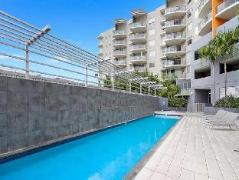 Allegro Apartments Australia
