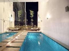 Niron Hotel | Cambodia Hotels