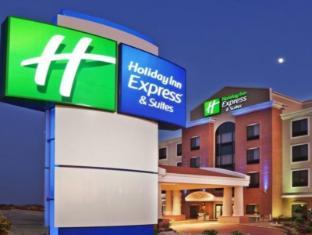 /holiday-inn-express-suites-orleans-southwest/hotel/ottawa-on-ca.html?asq=vrkGgIUsL%2bbahMd1T3QaFc8vtOD6pz9C2Mlrix6aGww%3d