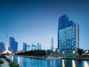 /nl-nl/holiday-inn-incheon-songdo/hotel/incheon-kr.html?asq=vrkGgIUsL%2bbahMd1T3QaFc8vtOD6pz9C2Mlrix6aGww%3d