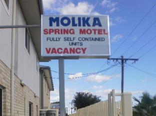 /molika-springs-motel/hotel/moree-au.html?asq=jGXBHFvRg5Z51Emf%2fbXG4w%3d%3d